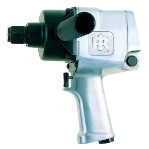 "Ingersoll Rand IR271 1"" Super Duty Air Impact Wrench"