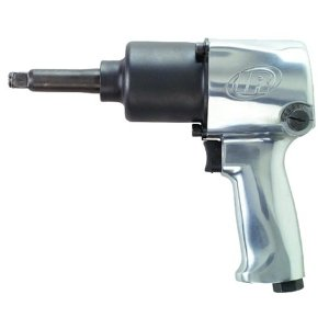Ingersoll Rand IRT231-HA2 Anvil Air Impact Wrench